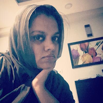 irenaakbar@mastodon.social